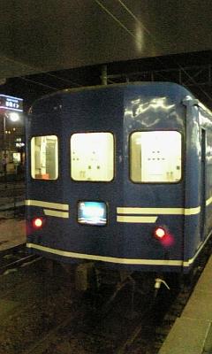 20090210192602