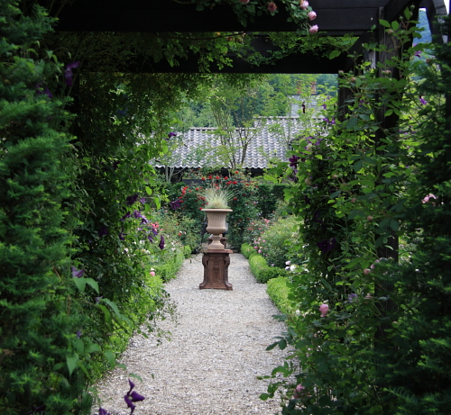 garden1112