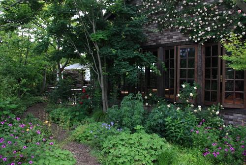 garden1123