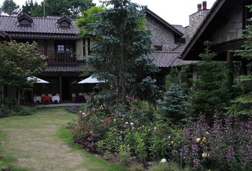garden1147