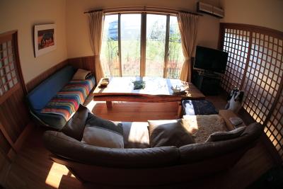 room1000