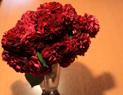 rose1137