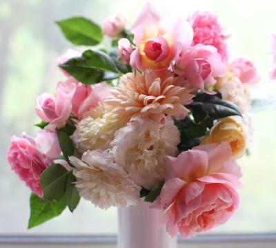 rose1144
