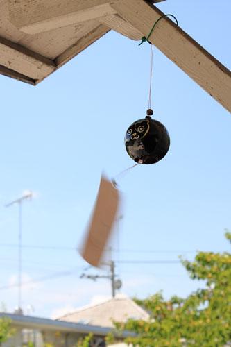 2011/8/14 和歌山電鐵貴志川線 伊太祈曽