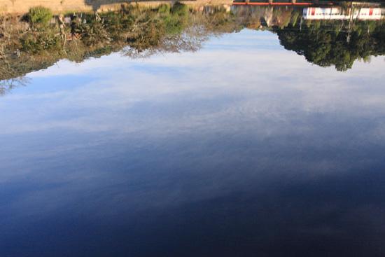 2011/10/29 和歌山電鐵貴志川線 大池遊園