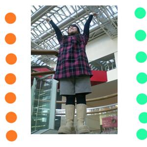 2009Decクリスマス撮影会
