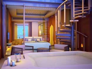 アヴィスタ ハイドアウェイ リゾート & スパ (Avista Hideaway Resort & Spa)