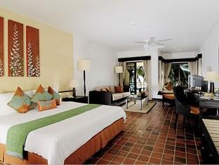 ラグーナビーチリゾート ホテル プーケット