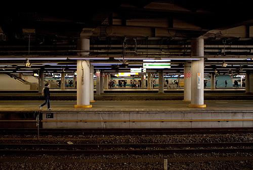 20090321_0023.jpg