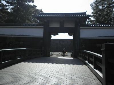 ed.江戸城 20110306 011