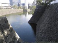 ed.江戸城 20110306 013