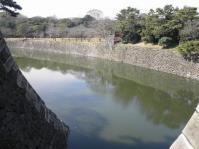 ed.江戸城 20110306 012