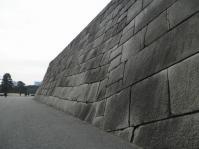 ed.江戸城 20110306 014