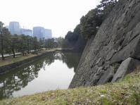 ed.江戸城 20110306 017