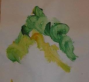Osarus Art 3