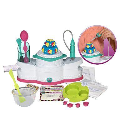 CakeMaker4.jpg