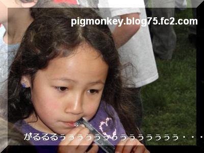 DSC00893_convert_20100423053830.jpg