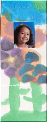 DSC01461_convert_20100511001537.jpg