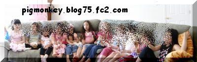 DSC01529_convert_20100518000859.jpg