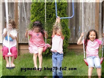 DSC01532_convert_20100518000959.jpg