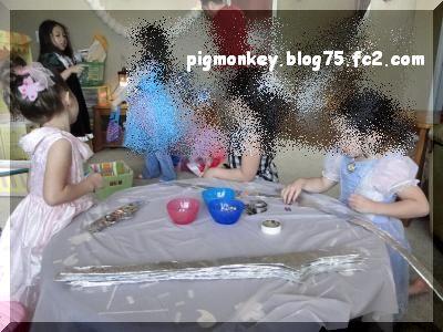 DSC01589_convert_20100601235334.jpg