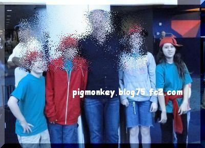 DSC02109_convert_20100617054320.jpg