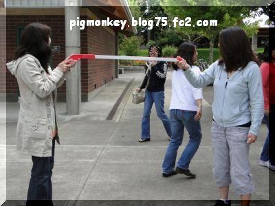 DSC02151_convert_20100624014130.jpg