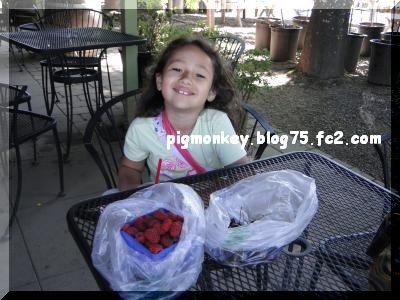 DSC02272_convert_20100702142325.jpg