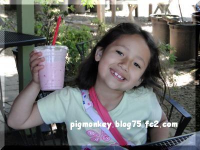 DSC02273_convert_20100702142357.jpg
