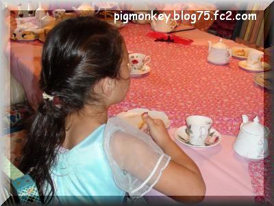 DSC03798_convert_20091110031857.jpg