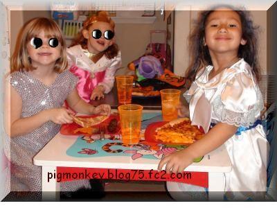 snap_pigmonkey_2009111183852.jpg