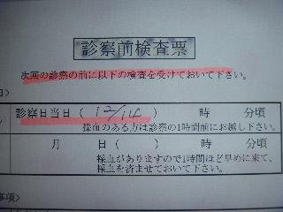 P1000918(1).jpg