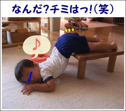 036_convert_20110918110340_20110919012713.jpg