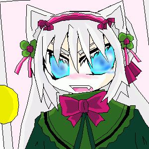 女装ゆ(ry