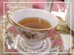teatime1203