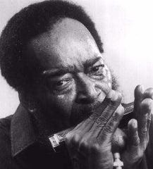 JamesCotton.jpg