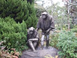 動物園38