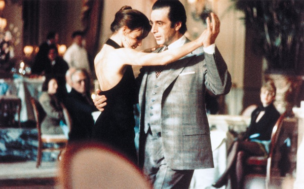 scent of woman1