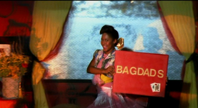 bagdad_cafe2.jpg