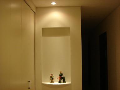 007_20111105174208.jpg