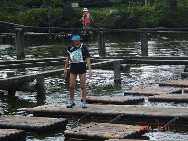 清水公園 006