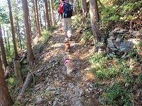 三峰山 2009 019