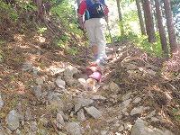 三峰山 2009 031