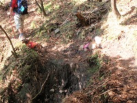 三峰山 2009 046
