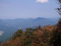 三峰山 2009 064