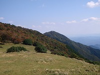 三峰山 2009 079
