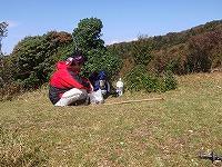 三峰山 2009 086