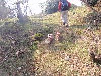 三峰山 2009 107