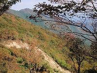 三峰山 2009 113