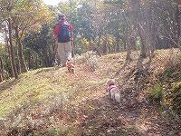 三峰山 2009 114